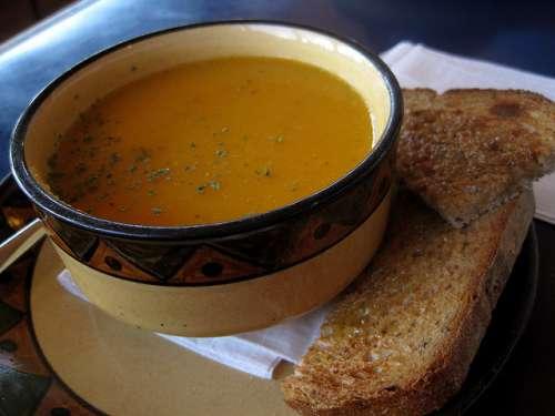 soupe-velouté-carotte-Chris-Campbell-500x375