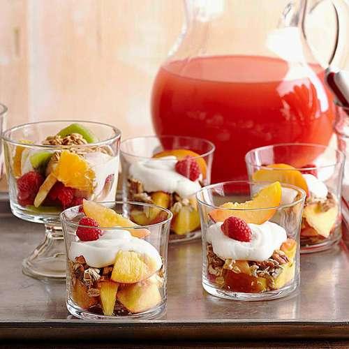 yaourt-et-fruits-500x500