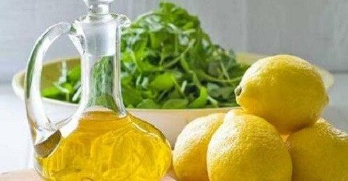 Conseils et remèdes naturels pour purifier votre foie