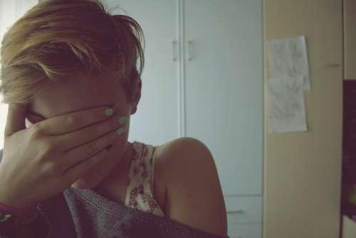 Quelles sont les émotions qui provoquent une mauvaise digestion ?