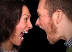 contrôler-la-colère