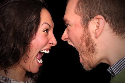 Contrôler la colère : 6 techniques simples