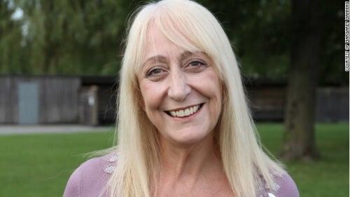 Les conseils d'une femme de 60 ans pour vieillir heureuse