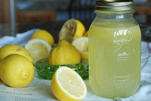 Citron-pour-digérer-les-graisses