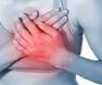 Comment-survivre-à-une-crise-cardiaque-500x261