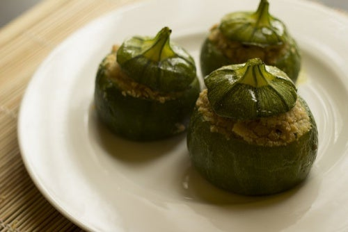 Courgettes-farcies-Luca-Nebuloni-500x334
