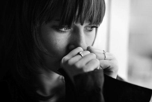 Quelle alternative aux médicaments pour traiter la dépression ?