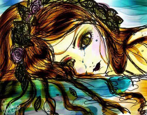 Quand la tristesse devient chronique : la dysthymie