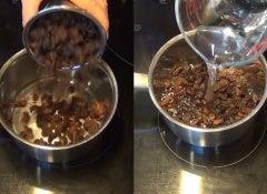 Eau-aux-raisins-secs-500x332