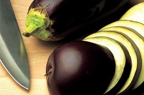 4 délicieux dîners anti-constipation