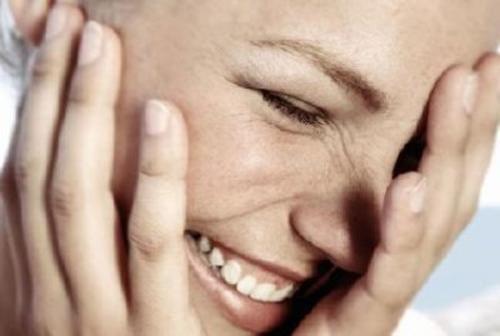 Apprenez à vous sentir bien en moins d'une minute