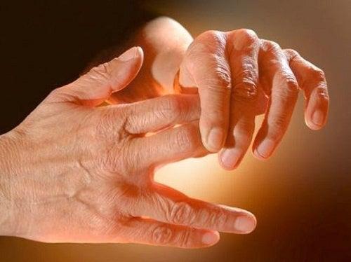 Causes des fourmillements dans les bras et les jambes ...