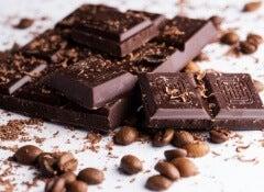 Informations-sur-le-chocolat-noir-500x334