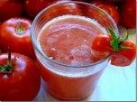 Jus-de-tomate-500×374