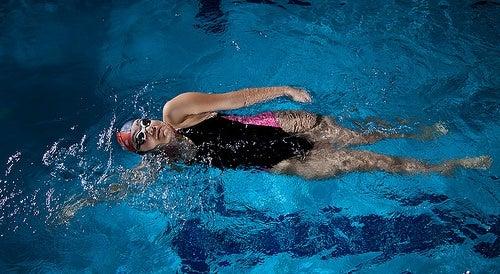 La-natation-l'exercice-parfait