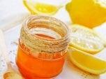 Miel-et-citron-500×353