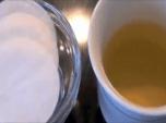 Nettoyer-le-visage-500×340