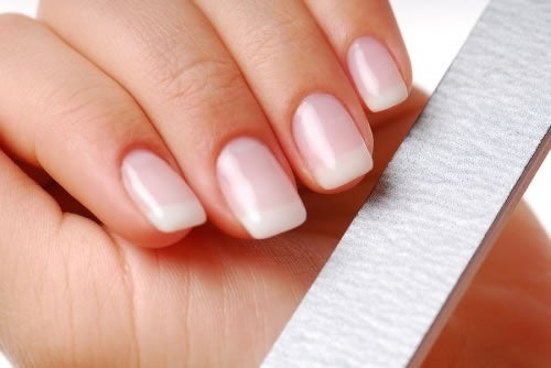 Conseils pour avoir des ongles plus forts