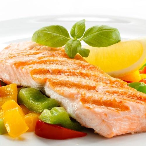 protéines maigres pour réguler le taux de sucre