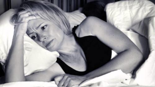 Des conseils psychologiques à mettre en pratique pour en finir avec l'insomnie