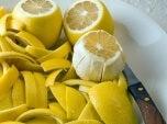 Zeste-de-citron-articulations-500×326