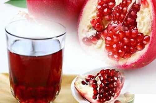 Artères obstruées : nettoyez-les avec une boisson délicieuse