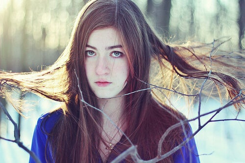 cheveux-secs6