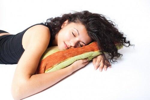 dormir-sommeil-relaxing-music-500x334