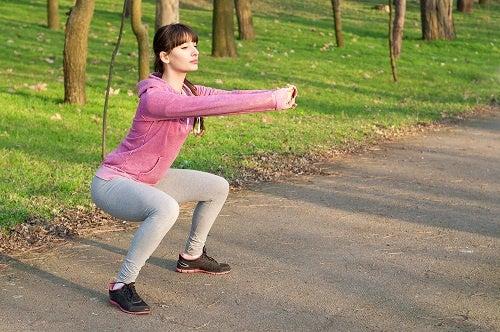 flexions (2)
