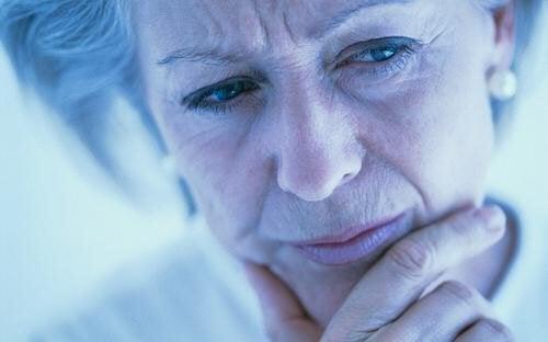 6 habitudes quotidiennes qui nous font vieillir plus vite