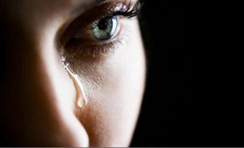 Vous ressentez de la tristesse ? Voici 8 conseils!