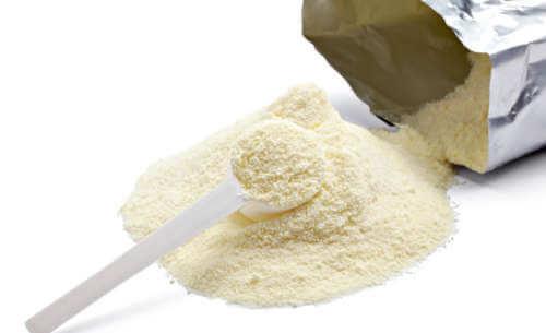 lait-en-poudre-500x305