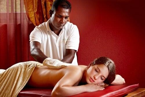 massage-marketing-deluxe-500x334