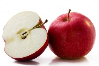 pommes-378x252