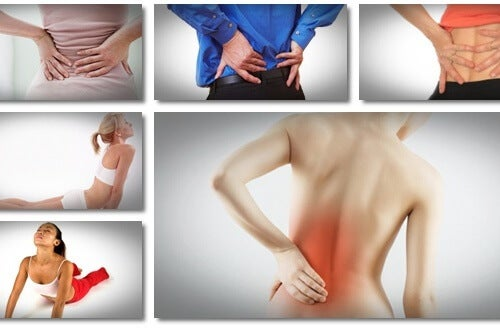 8 formes naturelles de se défaire de la douleur sciatique