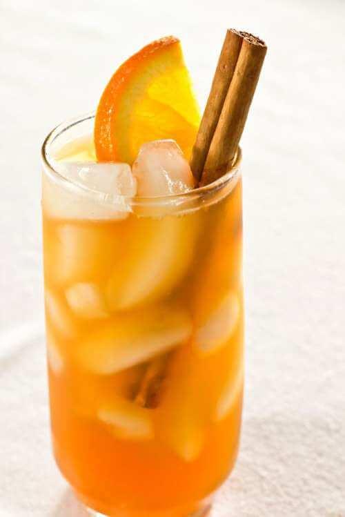 thé-à-l'orange-500x749
