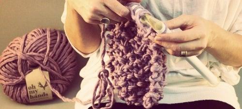 tricoter-instagram-500x225