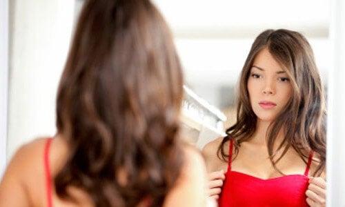 Les 3 grands défis psychologiques des régimes amincissants