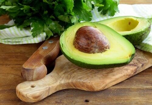 10 aliments sains qui permettent de rester jeune