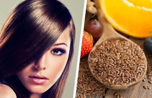 Bienfaits-de-la-linette-pour-fortifier-les-cheveux500x323