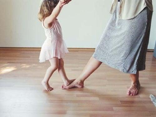 importance du bien commun dans l éducation émotionnelle