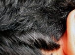 Cheveux-gris-prematures-500×376