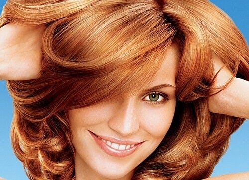 Cheveux-teints-500x362