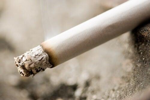Cigarette-500x334