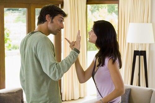 Controle-dans-la-relation