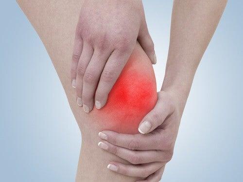 3 solutions rapides et naturelles pour soulager une inflammation
