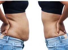 Graisse-abdominale-500x300