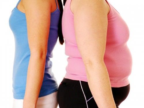 Comment les problèmes de thyroïde affectent-ils l'organisme ?