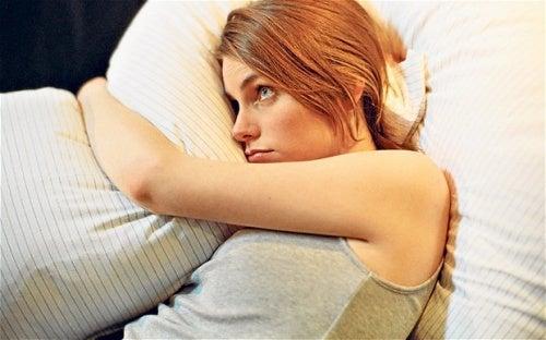 5 mauvaises habitudes qui nous font souffrir d insomnie
