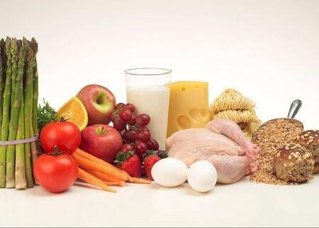 Les-nutriments-qui-ne-doivent-pas-manquer-a-un-regime-sain